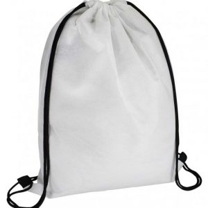eco-drawstring-bag-sublimacion